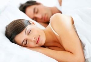 hypnose-et-sommeil