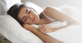 oreiller-epeautre-et-confort