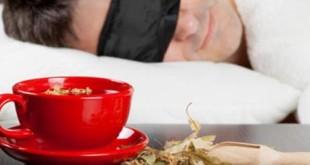 phytotherapie-pour-dormir