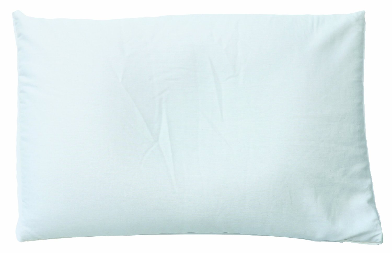 oreiller millet bio d 39 ecodis bien dormir. Black Bedroom Furniture Sets. Home Design Ideas
