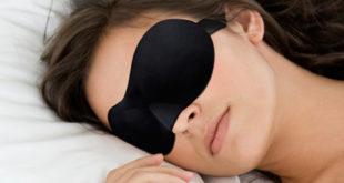masque-de-sommeil