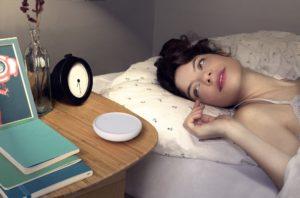 dodow un appareil pas cher pour trouver le sommeil 2 5 fois plus vite bien dormir. Black Bedroom Furniture Sets. Home Design Ideas