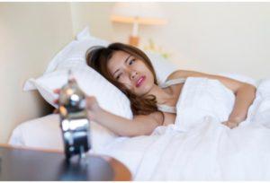 qu 39 est ce que l 39 ivresse du sommeil bien dormir. Black Bedroom Furniture Sets. Home Design Ideas