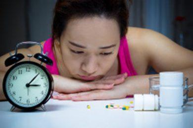 Medicaments ivresse du sommeil bien dormir - Orientation du lit pour un bon sommeil ...