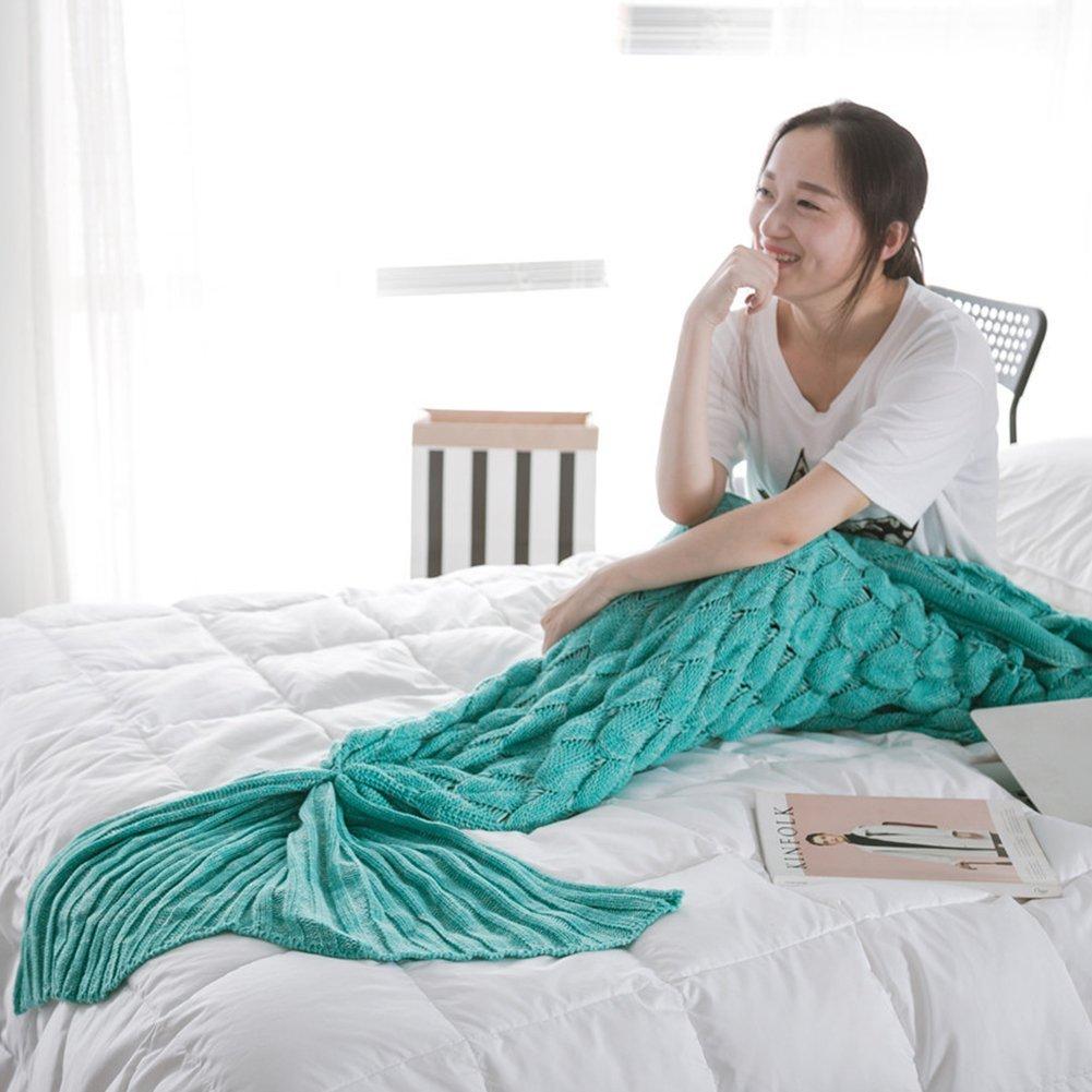 Couverture 5 bien dormir - Orientation du lit pour un bon sommeil ...
