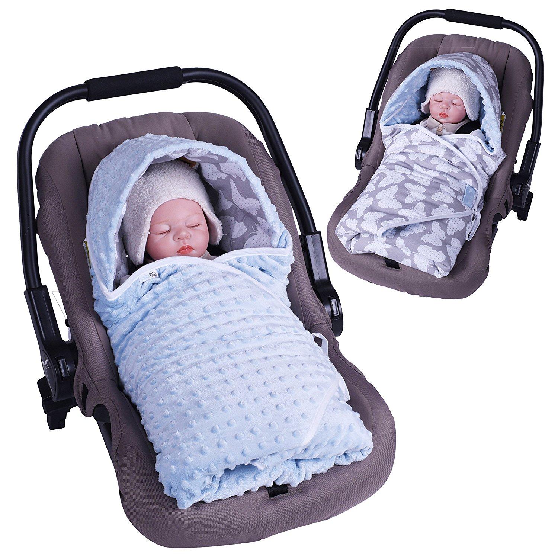 Model5 bien dormir - Orientation du lit pour un bon sommeil ...