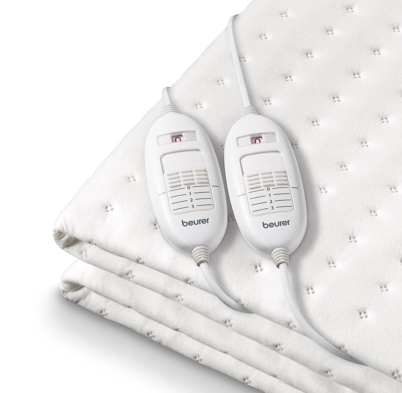 Produit 3 bien dormir - Orientation du lit pour un bon sommeil ...