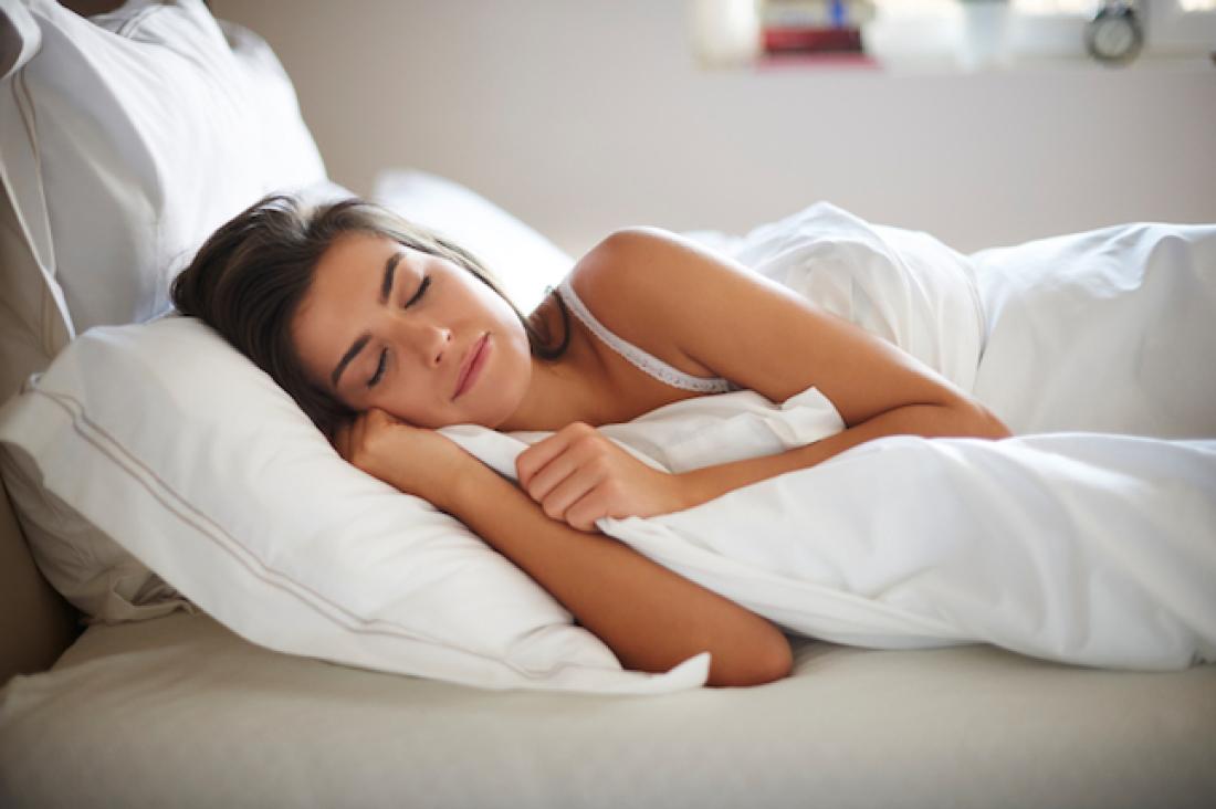 médicaments pour dormir la nuit