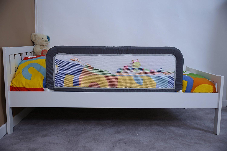 Model1 bien dormir - Orientation du lit pour un bon sommeil ...